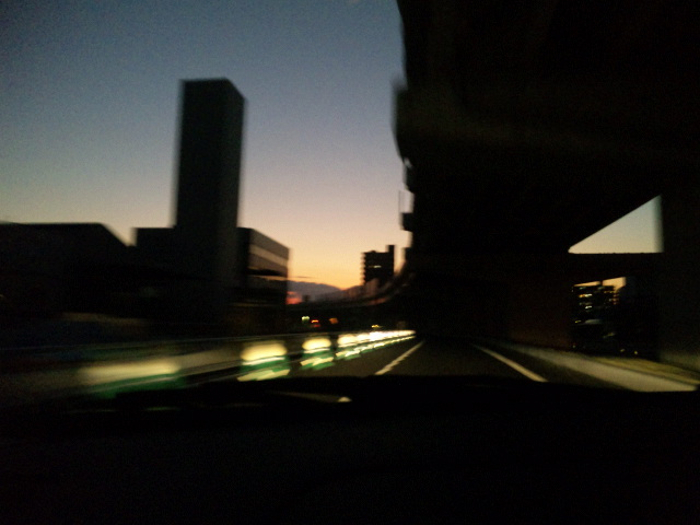 夕焼け~05.jpg