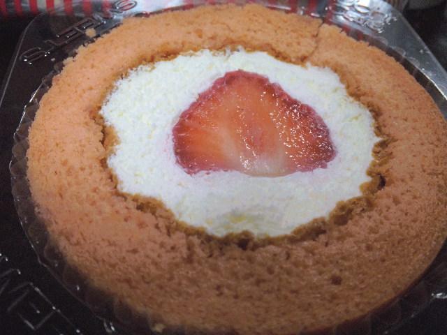 ロールケーキ~00.jpg