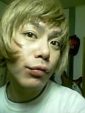 20061209_27495.jpg