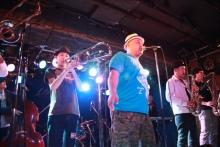 Uncaba Authentic Band.jpg