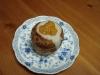 里芋の柚子味噌