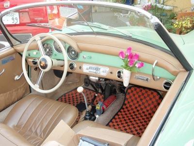 消火器 ファイヤーマスター ファイヤーブラスター 車載 356