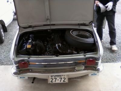 インターメカニカ356 ポルシェ356 スピードスター マツダキャロル360