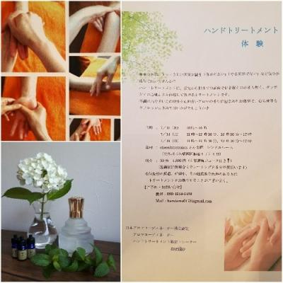 PhotoGrid_1528877806567-500x500.jpg