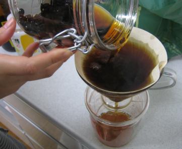 coffeesyu