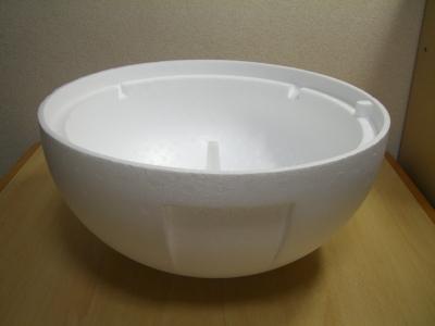 601発泡液肥槽