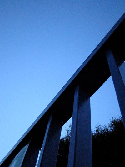 20040919_fence