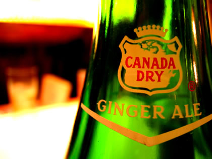 20041029_gingerale