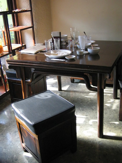 20041123_table