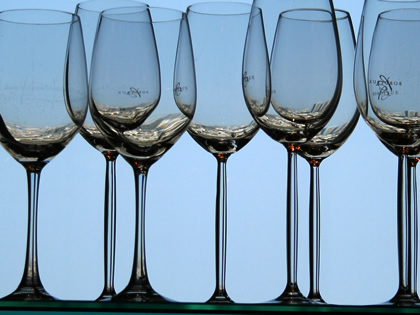 20050605_glass3