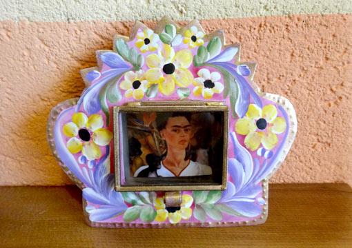 フリーダ・カーロの画像 p1_24