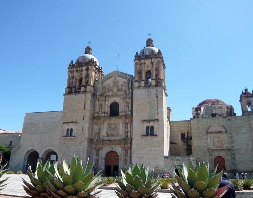 メキシコ大地震への募金について