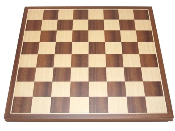 Mahogany Wood Board(35)