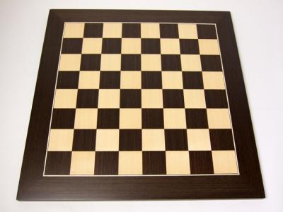 旧Wenge Wood Board