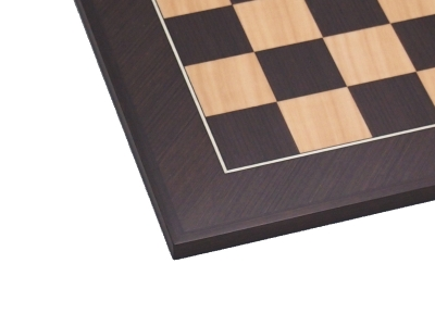 Wenge Wood Board