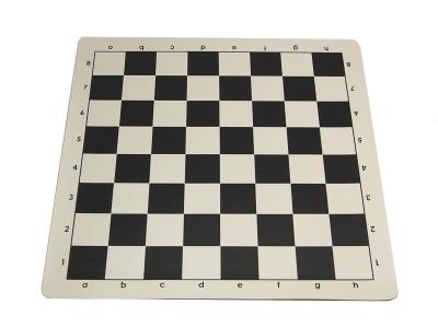 Starter Sheet Board