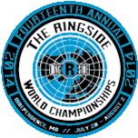 rwc_logo_14.png