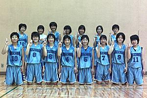 太田市立木崎中学校