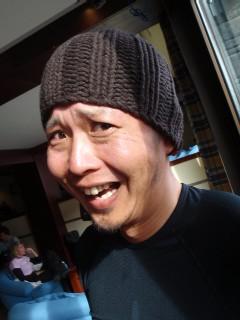 杉村カメラマン