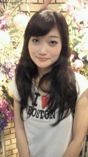 201107172155001.jpg