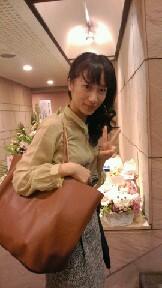 resizeman_20120716171455.jpg