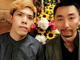BeautyPlus_20170421212248_fast.jpg