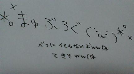 20081207223800.jpg