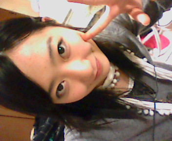 20081221220808.jpg