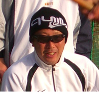 Eisaku Nishimura