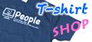 TシャツShop