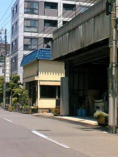 100602_1148~01.JPG