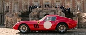 フェラーリ.jpg