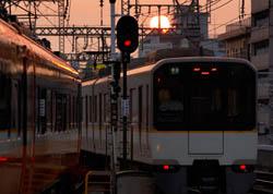 電車0509