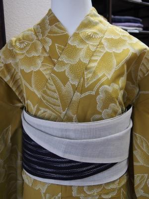 yukata (2).JPG
