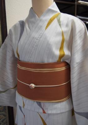 yukata8 (2).JPG