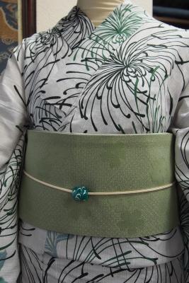 菊浴衣 (2).JPG