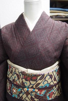 紬茶 (2).JPG