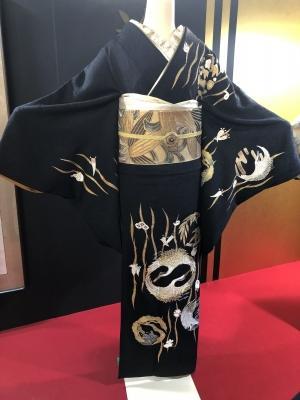 らん展2.JPG