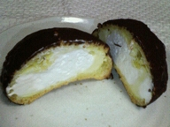 ヨネザワ製菓-チョコクッキーダブルシュー03