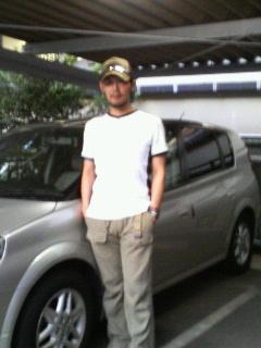 2006年Opa