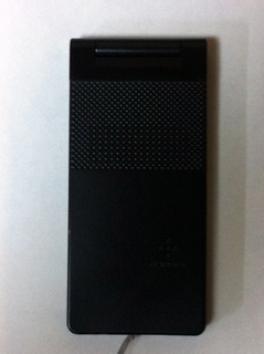 携帯N705iμ_01