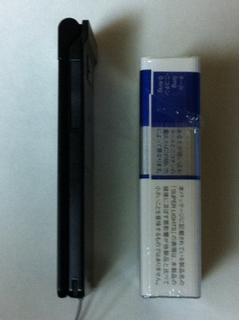 携帯N705iμ_02