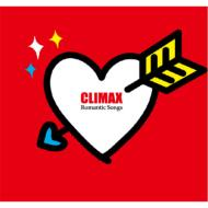 CLIMAX RED