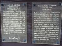 ベルツ像2