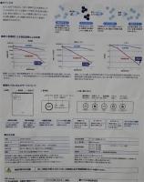 オゾン除菌消臭器4