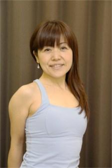 yuka_prof02.jpg