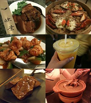 20070703食べたものin台湾