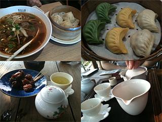 20070704食べたものin台湾