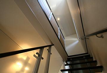 『遊人里』オープンハウスの写真3