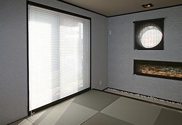 『遊人里』オープンハウスの写真7
